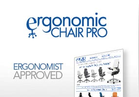 ergonomic chair pros ghost chairs cheap ergo elite pro ergonomics recommended office