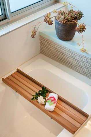 target chair mat baby 1 year old cedar bath caddy   wood tray australia wooden magic
