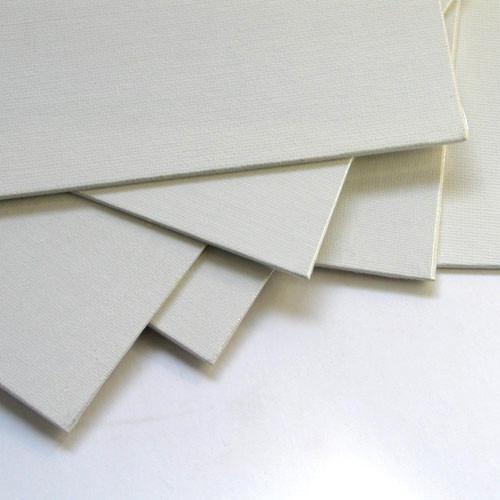 artist canvas wholesaleartsframes