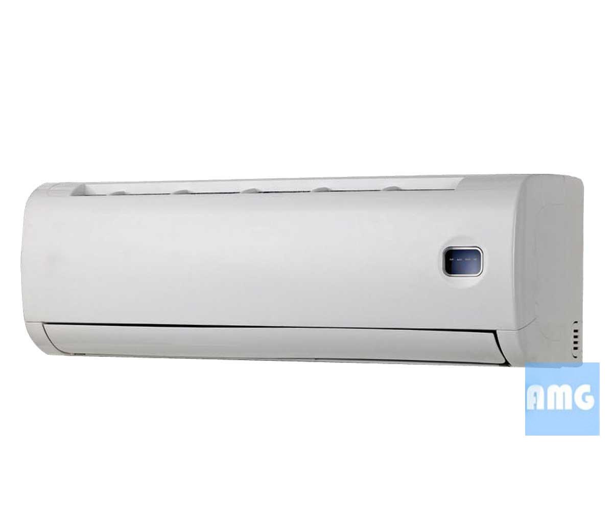 wiring diagram ac split daikin inverter nissan almera ductless | get free image about