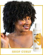 natural hair care products original