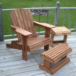 Plans For Adirondack Chair Swing Online Shopping And Ottoman Woodworking Full Size