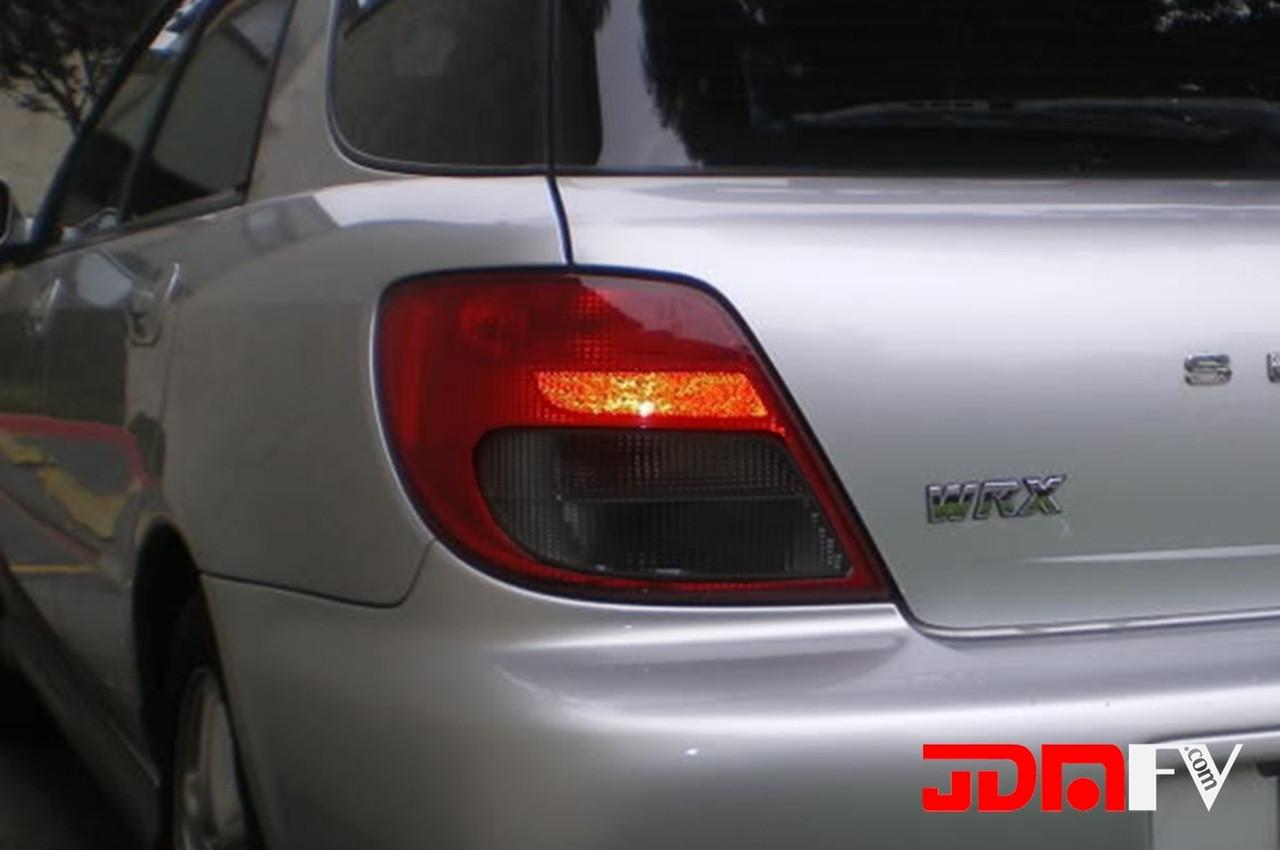 hight resolution of 2002 2003 sport wagon