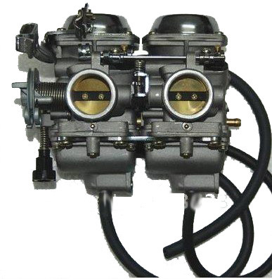 chinese atv photosynthesis step by diagram carburetor for 250cc twin cylinder atvs dirt bikes shop categories