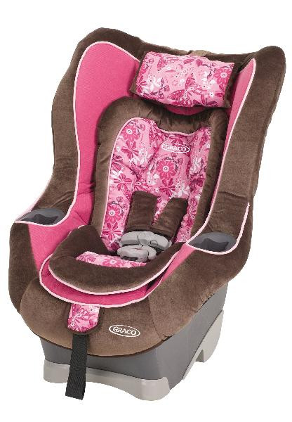 graco swing chair zebra oz design baby my ride 65 convertible car seat patina bloom for moms image 1