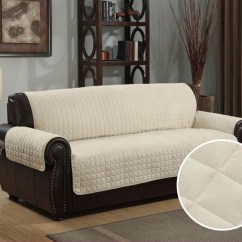 Leather Sofa Dog Protector Lazy Boy Colors Tips To Protect Your Furniture From Pets - Linen Store