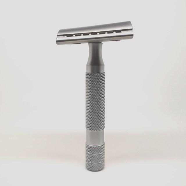ikon shave craft 102 slant razor
