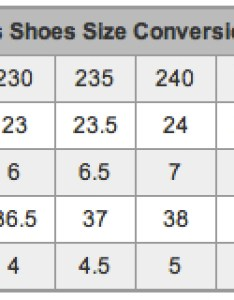 Dance shoes size chart also shoe sizes for women girls clothing stores rh charhustylespace