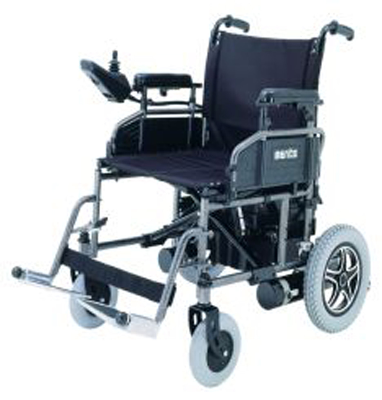 merits power chair rocking cheap folding p101 with 20 quot wide seat good