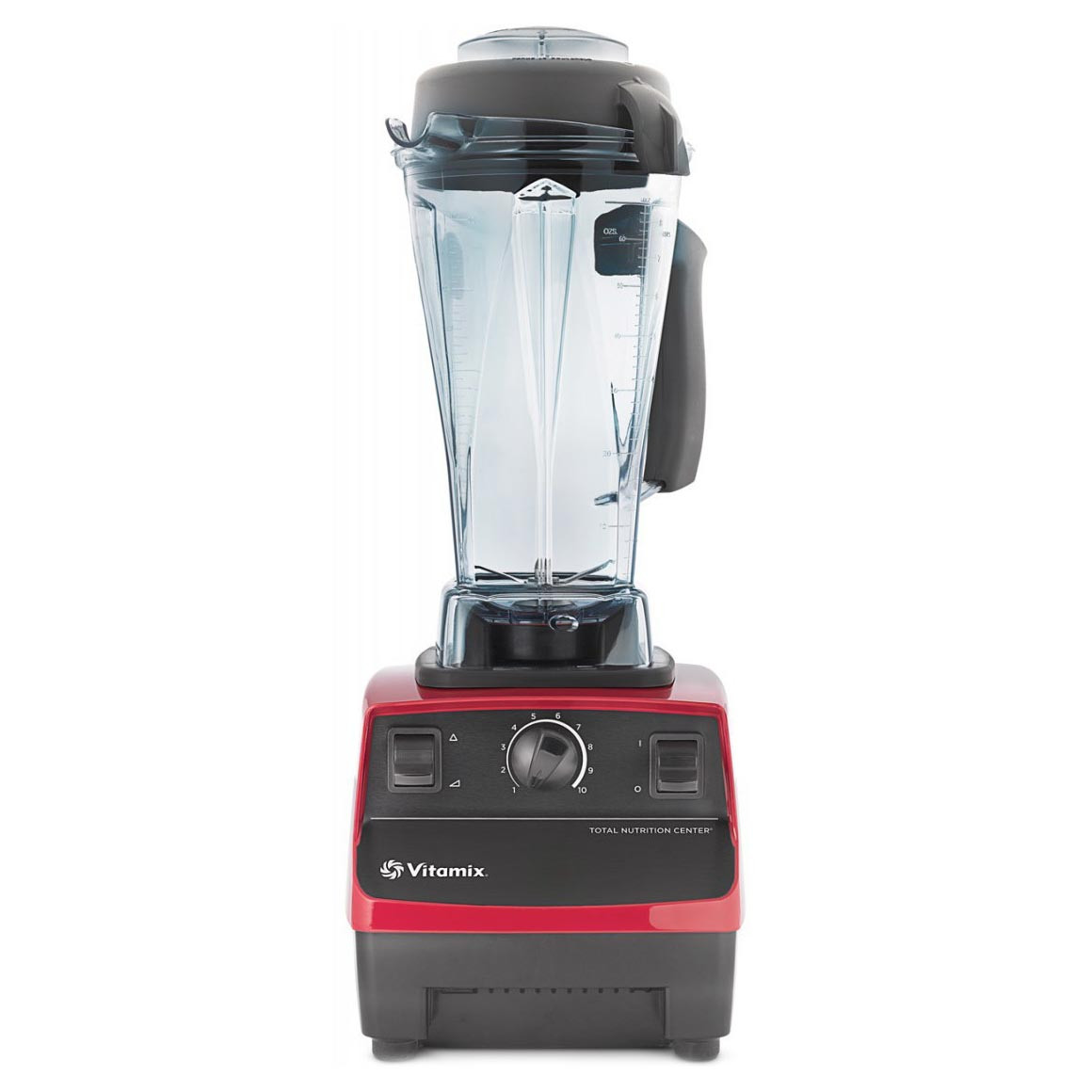Vitamix Tnc Blender Ireland Vita Mix Total Nutrition Centre In White Black Red And