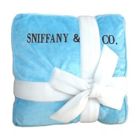 Sniffany and Company Bed - Free Shipping