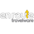 TravelSmarts Luggage & Accessories Brands