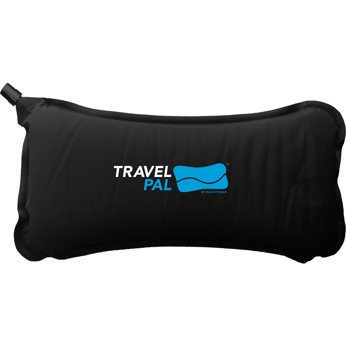 travelsmarts luggage accessories
