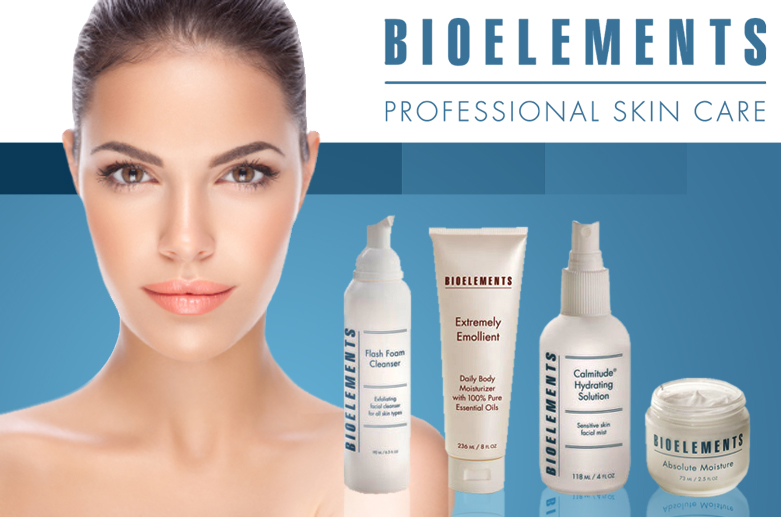 Bioelements Skin Care Products & Reviews - On Sale - FREE ...
