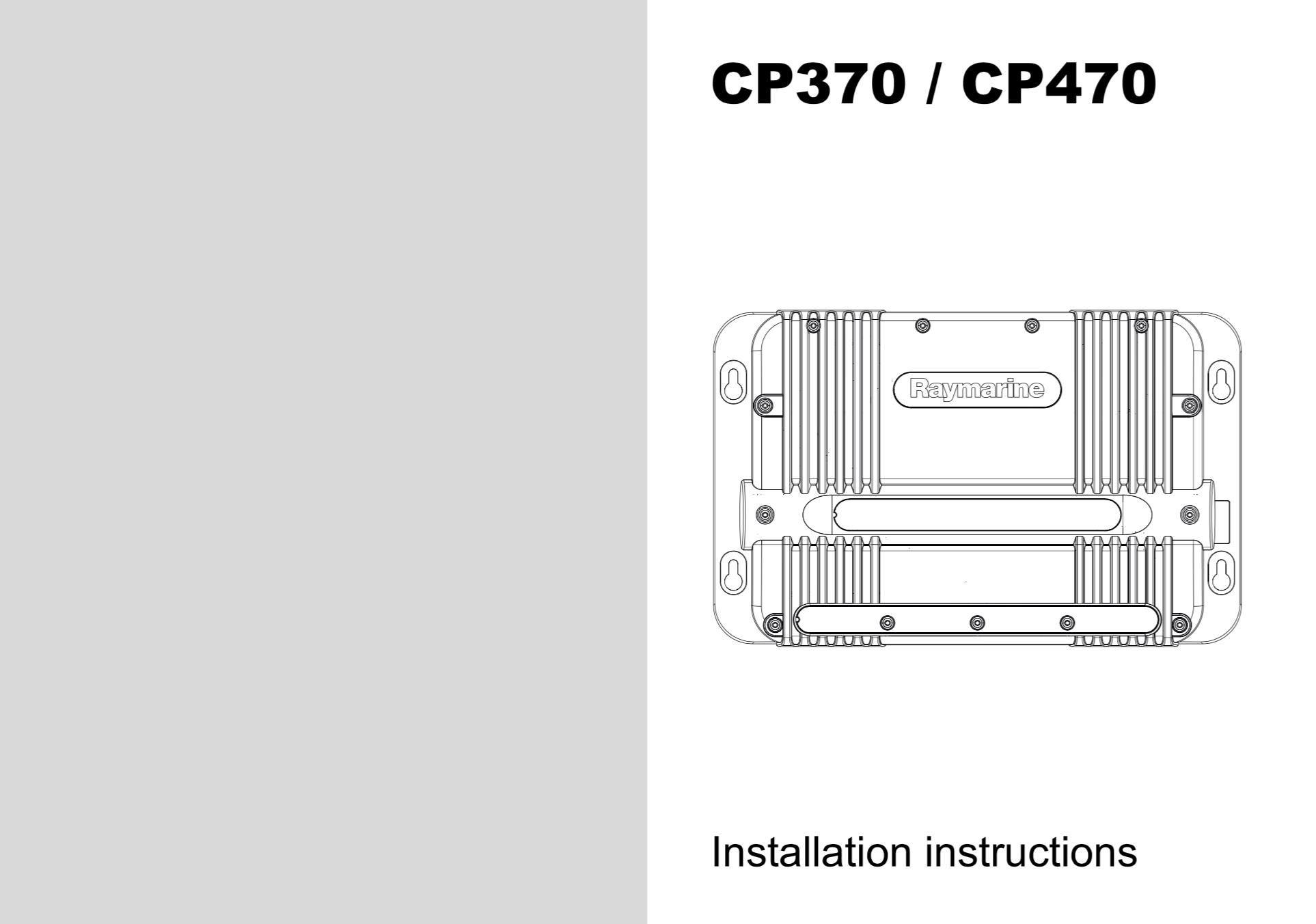 raynet rj45 wiring diagram [ 1926 x 1352 Pixel ]