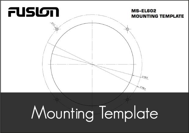 Fusion MS-EL602B 6