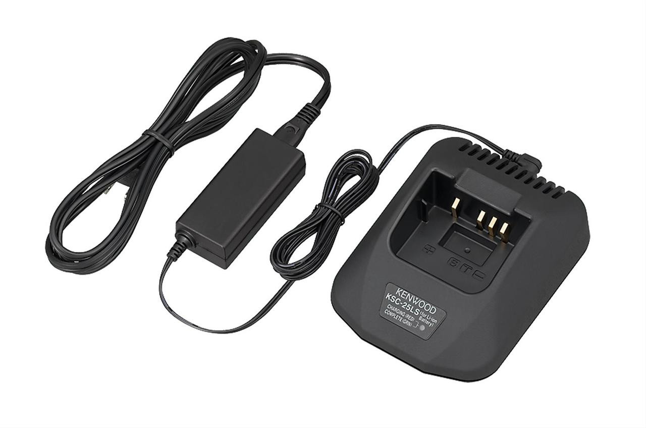 small resolution of kenwood ksc25 rapid smart charger