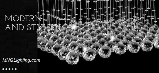 Mnglighting 50 Off Montreal Canada Modern Chandeliers Crystal Lighting