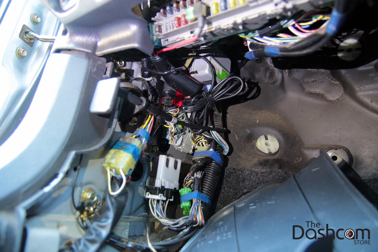 05 Civic Fuse Box Diagram Dashcam Installation Instructions Dash Cam Hardwire How