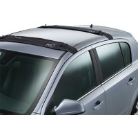 Roof Rack for SUPs   Inflatable Paddleboard Rack ...
