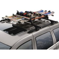 Snowboard Racks | Snowboard Storage | Car Racks | Wall ...