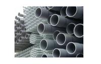 PVC pipe UPVC 20mm 25mm 32mm 40mm 50mm 63mm 75mm 90mm