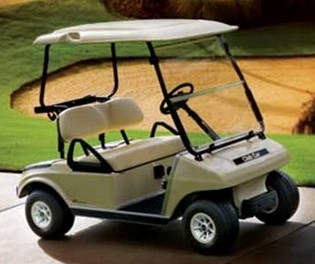 2000 club car wiring diagram wiring diagram 2000 Club Car Golf Cart Wiring Diagram wiring diagram 2000 club car gas golf cart readingrat wiring diagram for 2000 club car golf cart