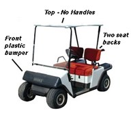 1989 ezgo marathon gas wiring diagram origami container 1990 www toyskids co golf cart year model guide parts electric