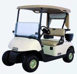 EZGO Golf Cart Year & Model Guide | EZGO Golf Parts