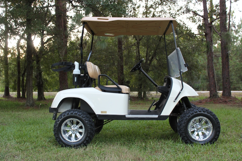 Pds Wiring Diagram Furthermore Ez Go Golf Cart Solenoid Wiring Diagram