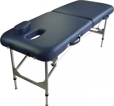 electric lift chairs perth wa adirondack lounge centurion elite 635 portable massage table