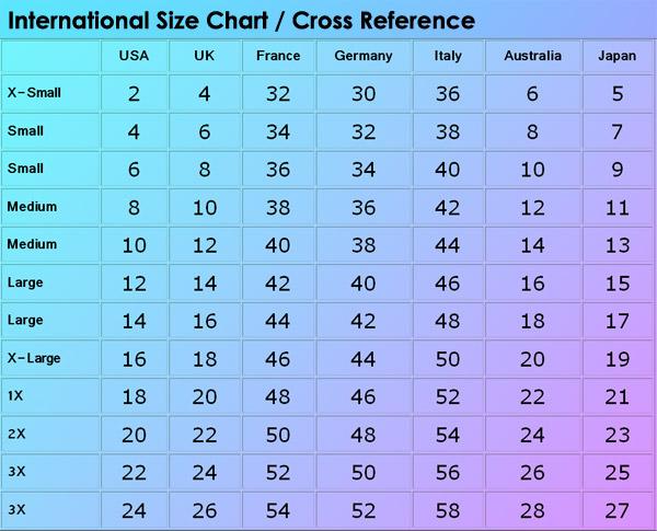 Img  also size chart rh teamwardrobe