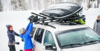 Your Guide to Ski Racks - ReRack