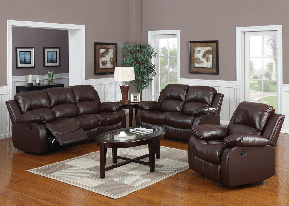 sofa rocking chair marge carson craigslist 80414 monclair reclining love 5 recliners categories