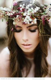 wedding trends 2015 themes