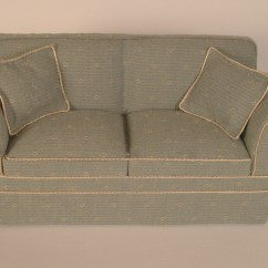 Chair Slipcover T Cushion Captain Boat Seats Do I Have A Square Or T-cushion Sofa, Loveseat? - Ugly Sofa