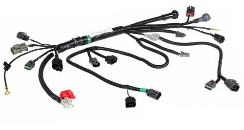 wiring specialties 1jz s13
