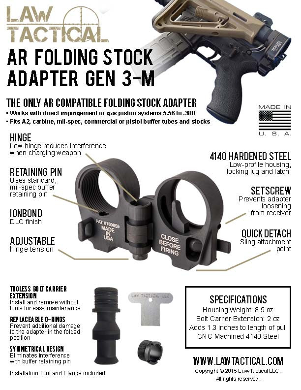 Law Tactical Folder Best Price : tactical, folder, price, TACTICAL, FOLDER