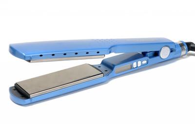 BaByliss PRO Nano Titanium 1 34quot Straightening Iron
