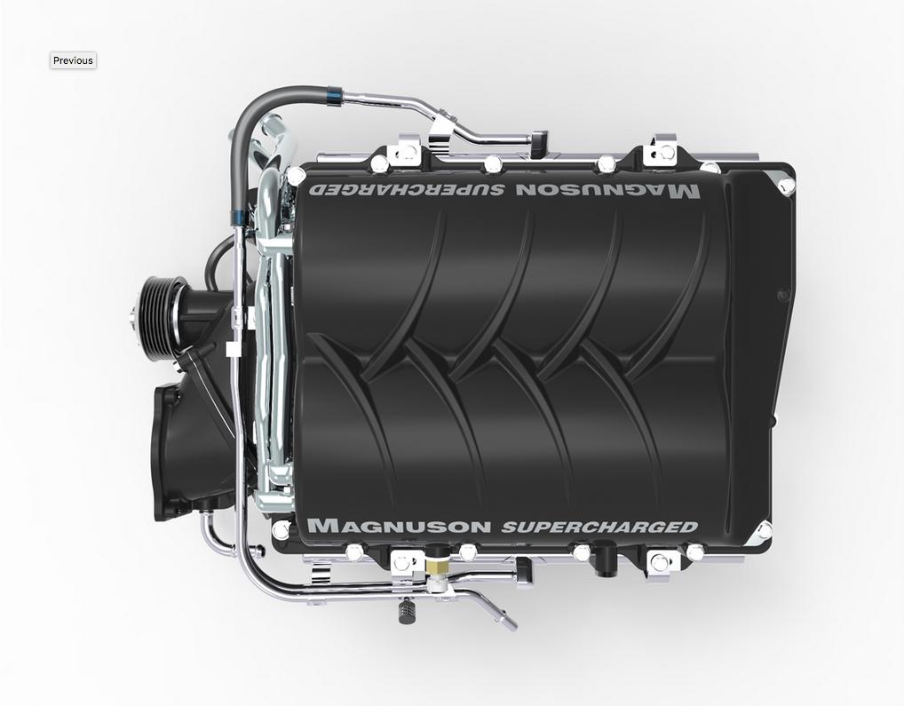 chevrolet camaro ss ls3 l99 6 2 l v8 heartbeat supercharger systemchevrolet l99 engine diagram  [ 1018 x 795 Pixel ]