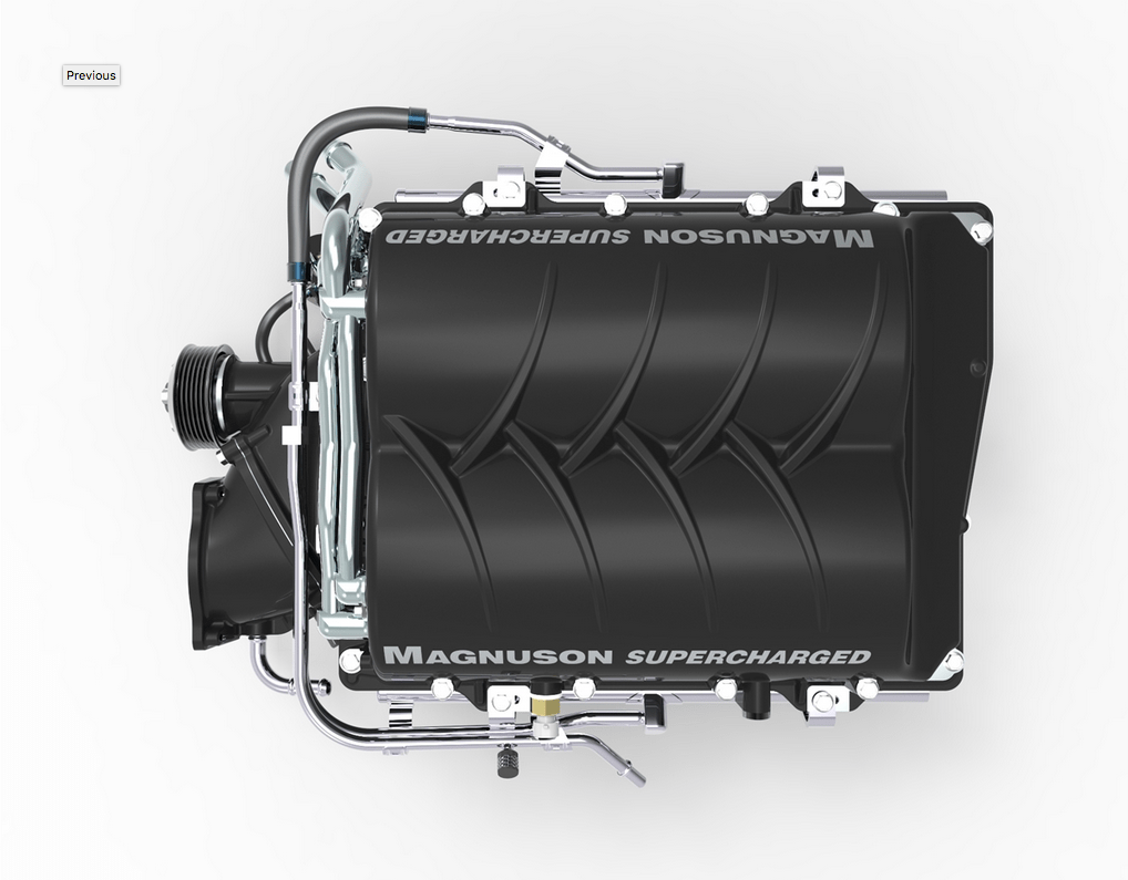 hight resolution of chevrolet camaro ss ls3 l99 6 2 l v8 heartbeat supercharger systemchevrolet l99 engine diagram