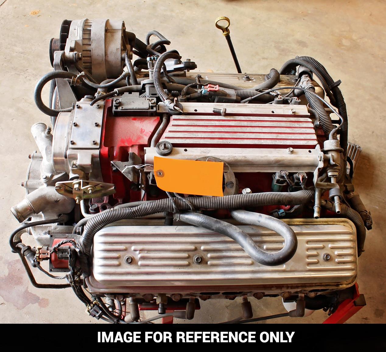 medium resolution of 1997 pontiac firebird lt1 engine diagram trusted wiring diagram u2022 trans am ws6 wheels 1996