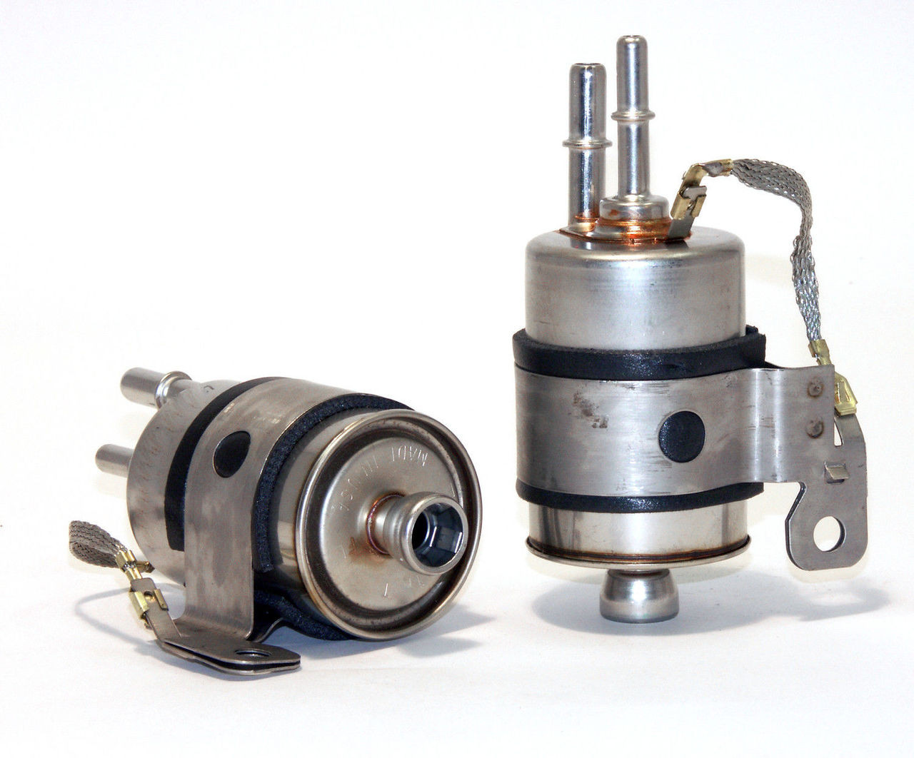 ls1 lsx engine swap wix fuel filter w built in regulator hawkscamaro fuel filter 11 [ 1280 x 1062 Pixel ]