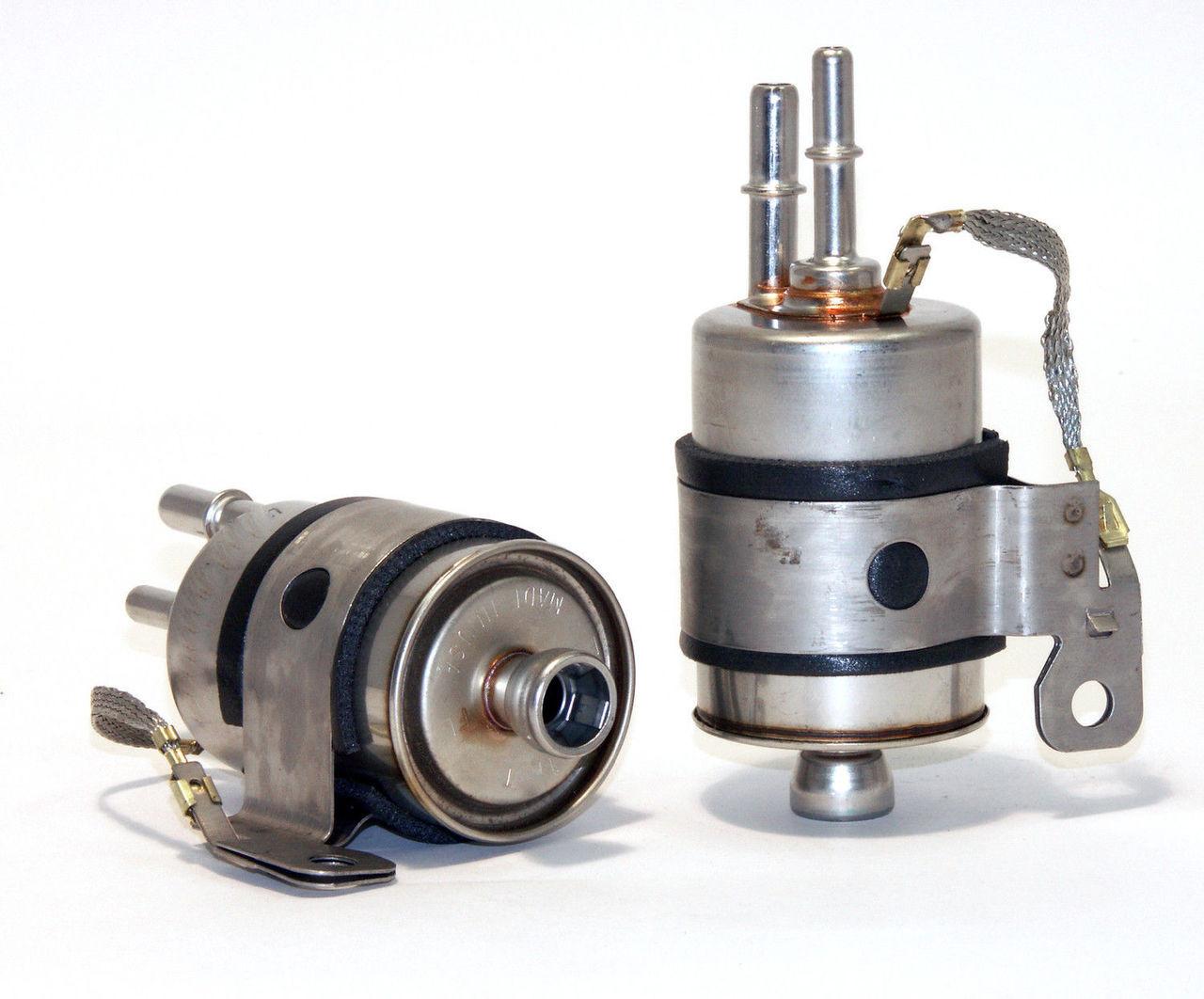 medium resolution of ls1 lsx engine swap wix fuel filter w built in regulator hawksls1 fuel filter 5