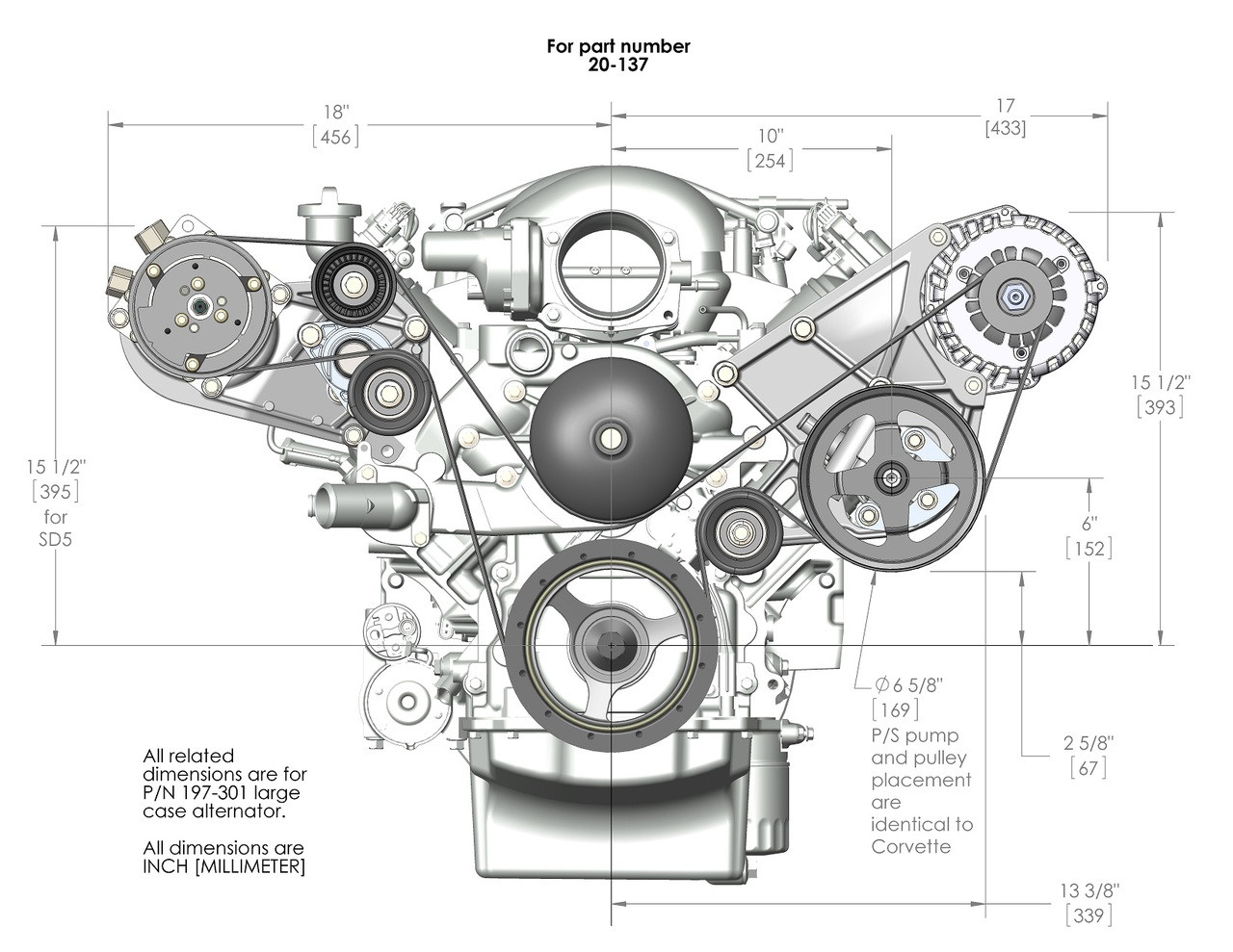 small resolution of accessory 1 ls engine diagram product wiring diagrams u2022 2006 buick terraza engine diagram 2006