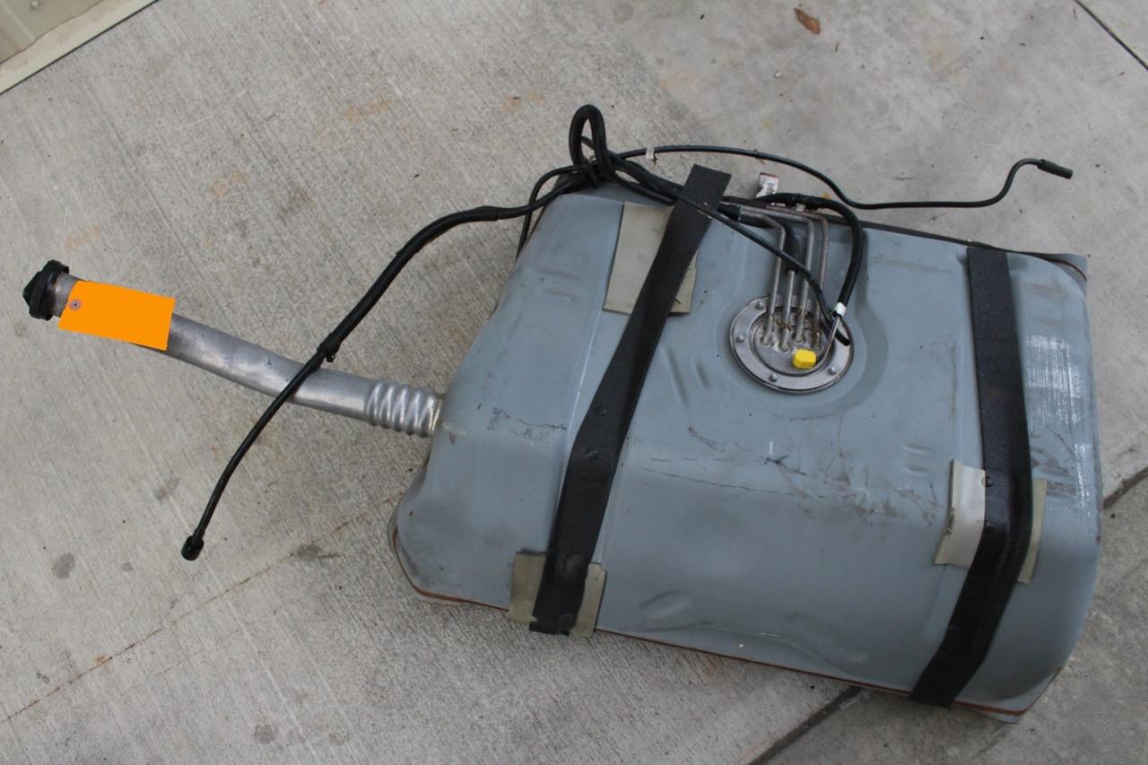 medium resolution of ls1 fuel wiring wiring diagram sample 1998 camaro firebird ls1 fuel tank with pump and sending