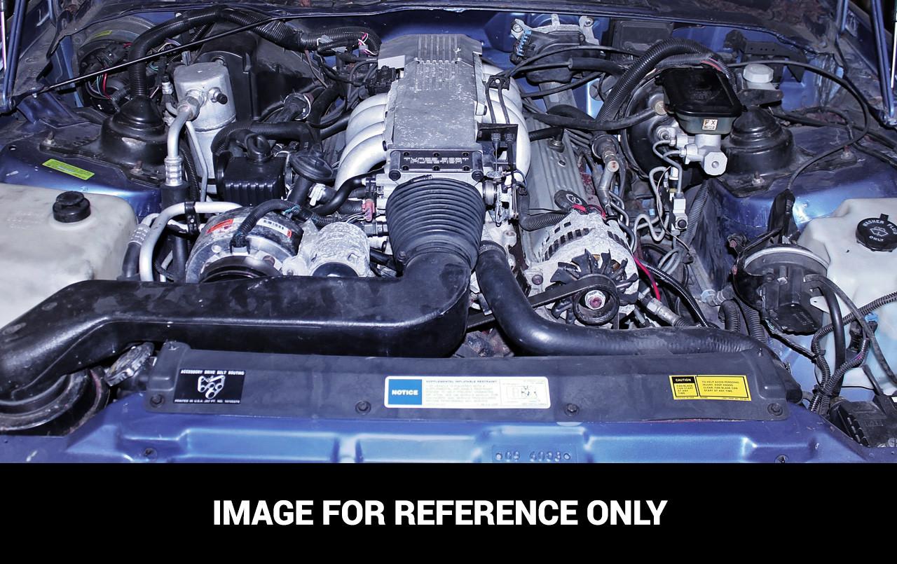 camaro firebird used 350 tpi engine w wiring accessory hawks image 1 tuned port injection wiring harness  [ 1280 x 805 Pixel ]