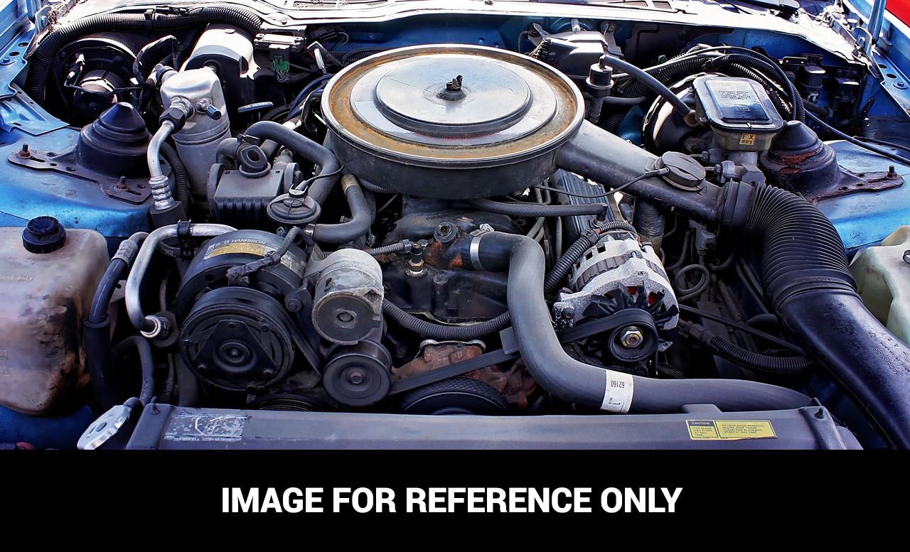 1992 rs 305 camaro engine diagram wiring diagrams ments 1992 rs 305 camaro engine diagram [ 1280 x 777 Pixel ]