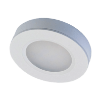 LED Puck Light | LED Dimmable, 3 Watt Puck Light