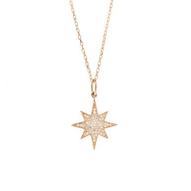 Dainty Diamond Jewelry Online Soho Gem Fine Jewelry Boutique